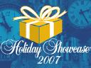 Association Forum Holiday Showcase